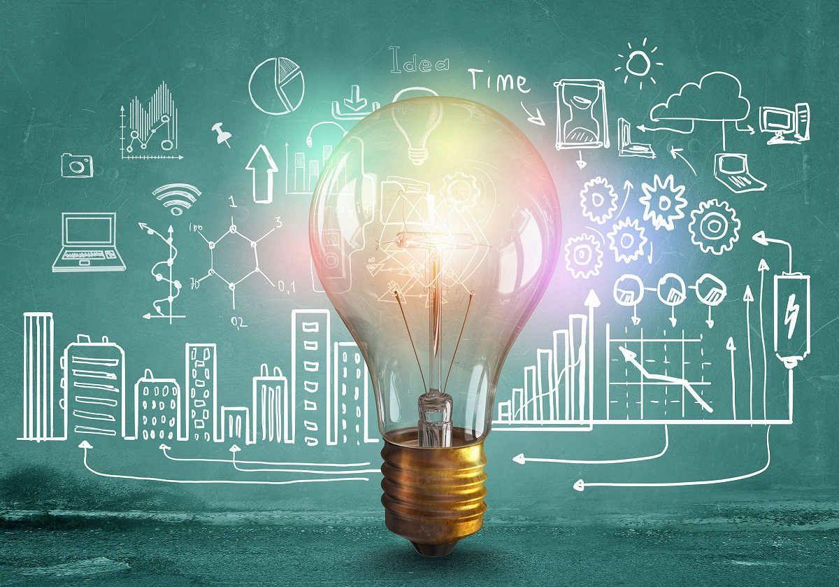 download gratuito di software di trading automatico fattore tempo come elemento essenziale di una strategia