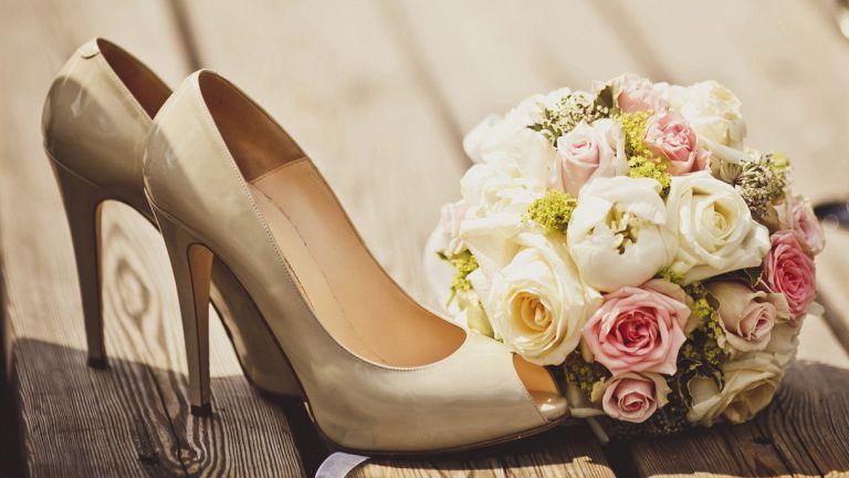 Scarpe Sposa Economiche Roma.I Migliori Outlet Di Scarpe Da Sposa A Roma Pg Magazine