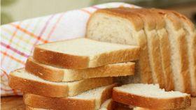 Pan carre' con il Bimby, facile da preparare e delicatissimo