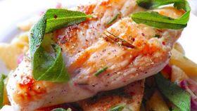 Pollo arrosto: l'ingrediente segreto per renderlo più buono