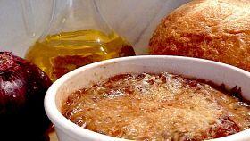 Cipollata toscana