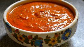Salsa Spagnola