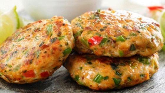 Frittelle di pesce, la ricetta cucinata in tutto il mondo