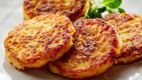 Le sfiziosissime frittelle di patate della cucina tedesca