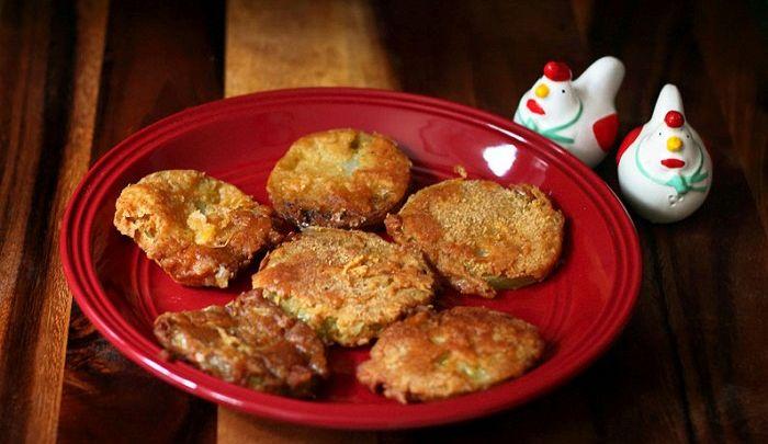 Le rotelle di pomodoro, poche calorie tante utili vitamine