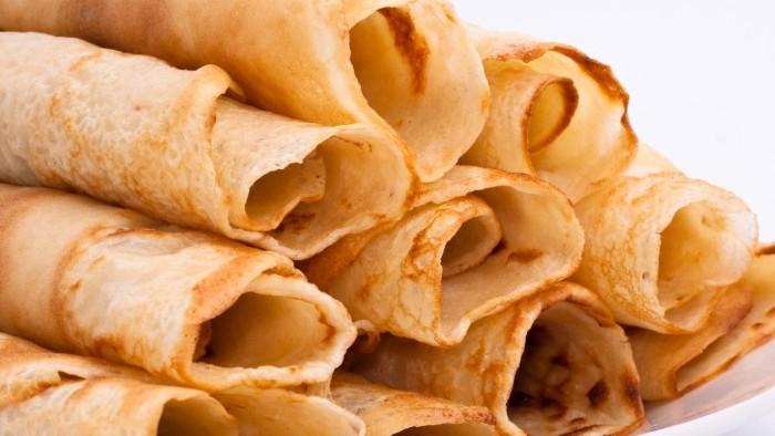 Fazzoletti alla cannella, contro colesterolo e fame