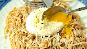 Oggi vi proponiamo uno dei piatti tipici della cucina napoletana