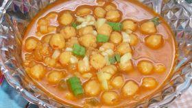 Calda e saporita, un vero comfort food contro il freddo