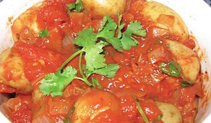 Patate in umido alla milanese