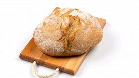 Ricetta base per il pane