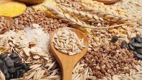 Cereali, caratteristiche e ricette