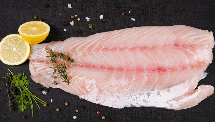 Pesce persico, caratteristiche e ricette