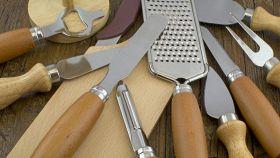 Utensili da cucina: gli strumenti che non possono mancare