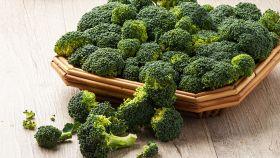 Broccoletti, caratteristiche e ricette