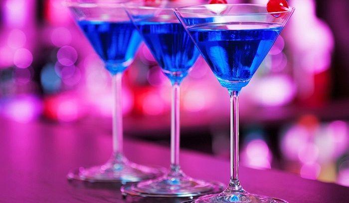 Blue Inn