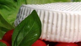 Cacioricotta, caratteristiche e ricette