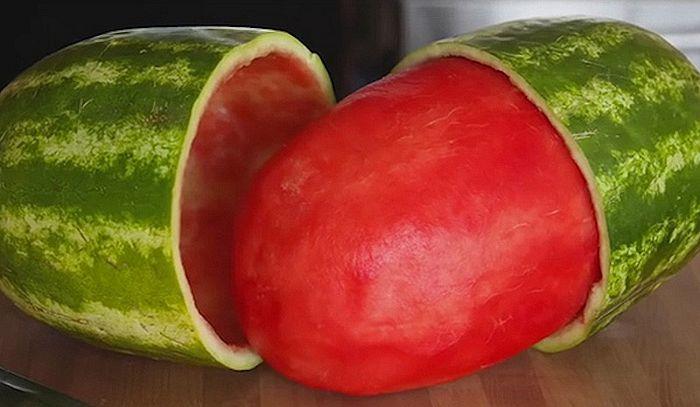 Anguria (cocomero)