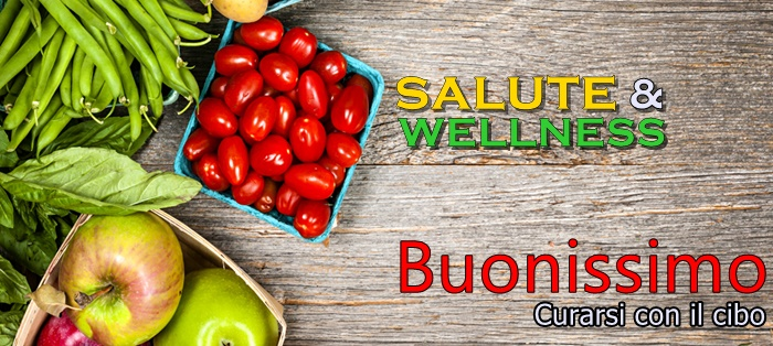 Digestione difficile