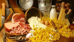 La cucina modenese - Buonissimo