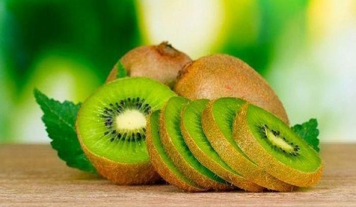 Kiwi, caratteristiche e ricette