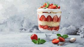 Trifle