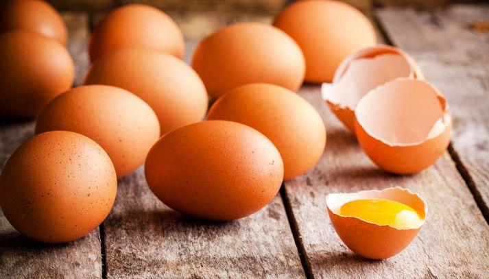 Uova, caratteristiche e ricette