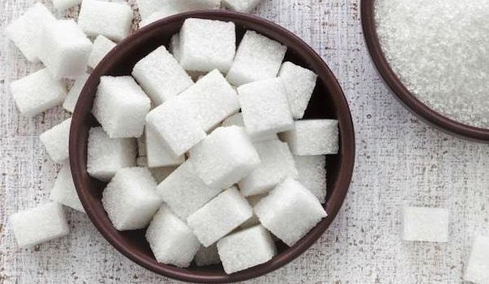 Zucchero, caratteristiche e ricette