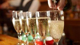 Tipologie di champagne
