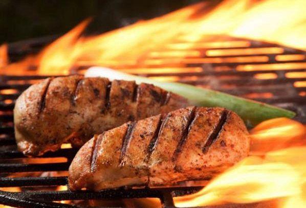 Come cuocere la carne