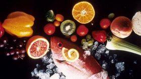 Dieta Ornish