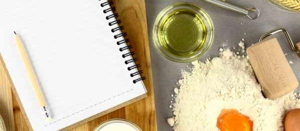 Glossario di cucina - R