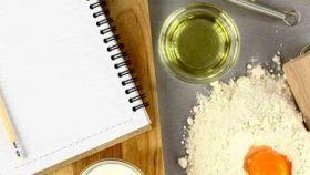 Glossario di cucina - V