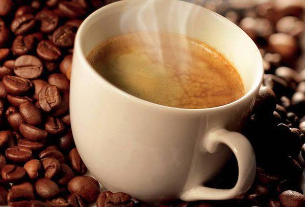 Il decalogo del buon caffè