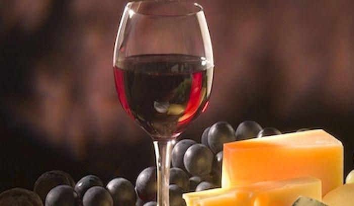 Mini dizionario enologico: le parole per capire i vini