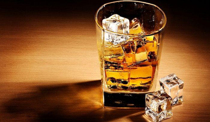 Produzione del whisky: la fase di maturazione