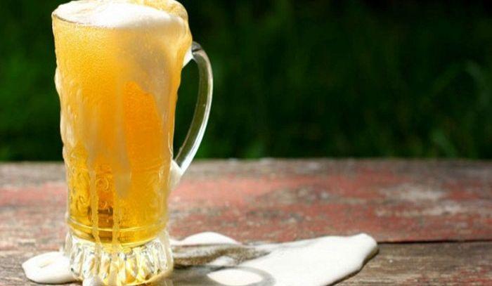 Tipologie di birra - B