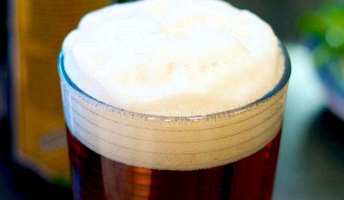 Tipologie di birra - D