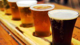 Tipologie di birra - E