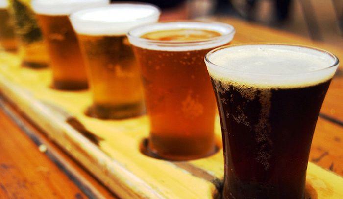 Tipologie di birra - W