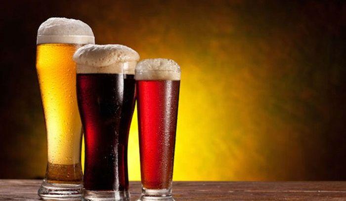 Tipologie di birra