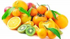 Frutta e verdura del mese di Febbraio