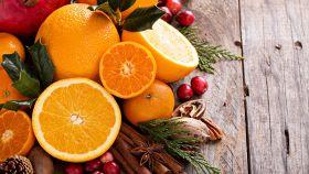 Frutta e verdura del mese di Dicembre