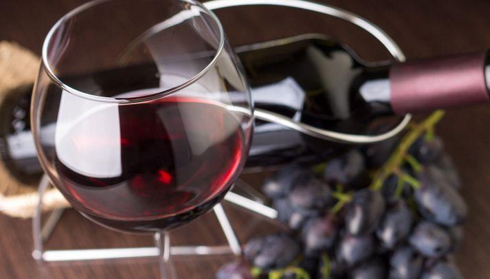 Il Pinot Nero: i segreti del grande vino della Borgogna