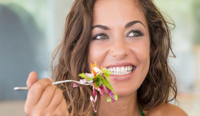 Dieta Feng Shui: come funziona e cosa mangiare