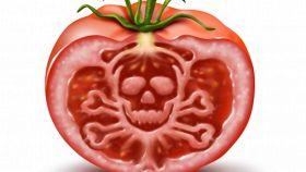 Italia, primato di malattie alimentari