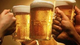 Birre artigianali d'Italia: le migliori