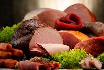 Mangiare carne fa male? Tutta la verità