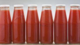 Passata di pomodoro: come si sceglie. Colore, etichetta e origine