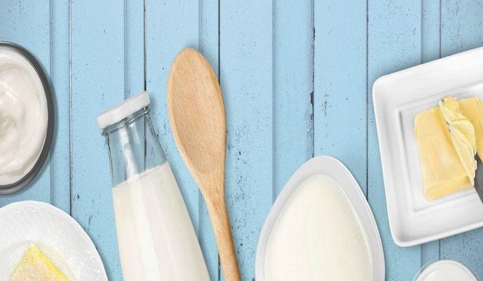 Intolleranza al lattosio: i sintomi, la dieta, i test