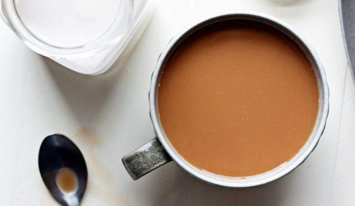 Caffè, un alleato della salute